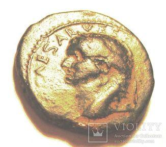 Рим Веспасиан  Антиохия