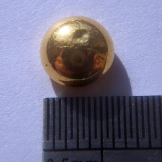 Золото аффинаж 1,6 гр. золото афинаж