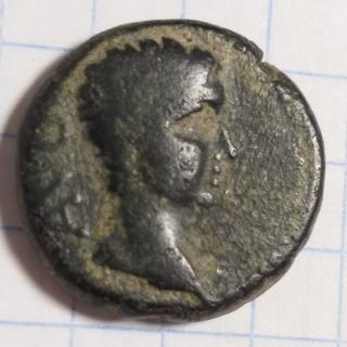 Древняя Греция. (4).