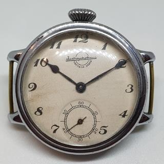 Часы Златоустовский часовой завод