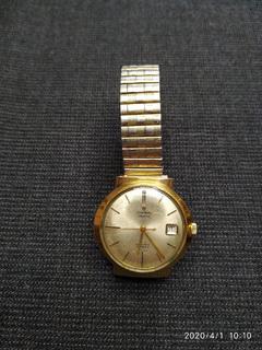 Наручний годинник ONSA