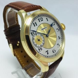 Часы Марьяж Zenith