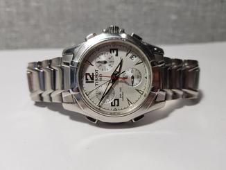 Часы Tissot PR100  P670/770 с будильником Оригинал