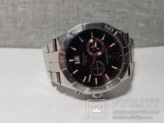 Часы Candino C4405 Оригинал