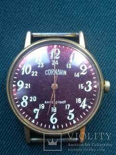 Часы Луч Cornavin 2209