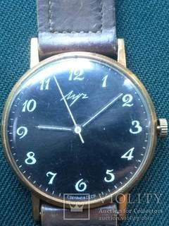 Часы Луч 2209 №2