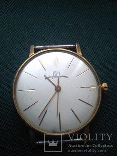 Часы Луч 2209 №12