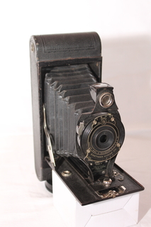 Фотокамера KODAK No 2A Folding Cartridge Hawk-Eye model B