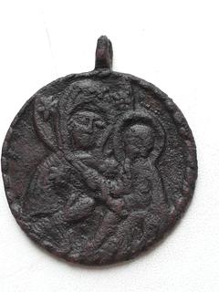 Дукач  (18 век.)