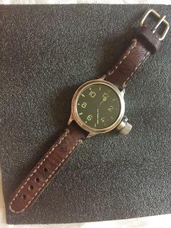 Водолазные Часы ЧС 191