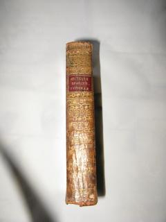 Фридрих II. История бранденбургская... 1770