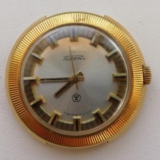 Часы Оакета AU10