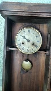 Часы настенные Германия