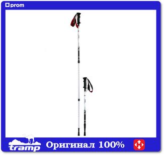 Трекинговые палки Tramp Trekking 140 TRR-003.00