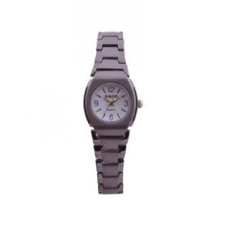 Купить часы наручные женские rado
