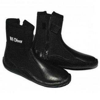 Ботинки для дайвинга BS Diver PROTECTOR 2 (6,5 мм) S
