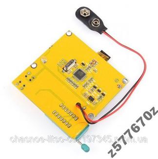 power supply - Arduino Ethernet Shield Overheating