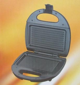 Бутербродница (Ростер) A-Plus Sm-2035