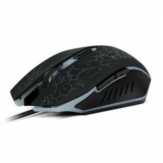 Клавиатура + мышка SVEN GS-9400 игровые с подсветкой