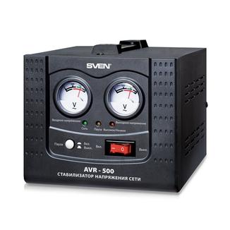 Колонки 5.1 SVEN HT-210 (125Вт) оптика, коаксиал, Bluetooth, часы, ду