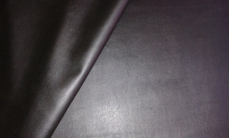 Искусственная кожа для пошива одежды, кожгалантереи