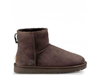 Зимняя женская обувь на ОХО - List of auctions - «OXO VIOLITY» 37f2823f6d60c