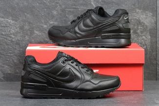 Кроссовки мужские Nike Air Zoom Pegasus черные