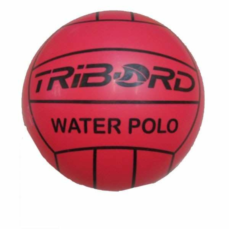 """Мяч резин.волейбол ассорти, 9"""" ,75g"""