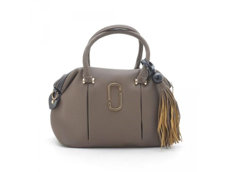 Женская сумка 8541 хаки - «OXO VIOLITY» 7302248853255