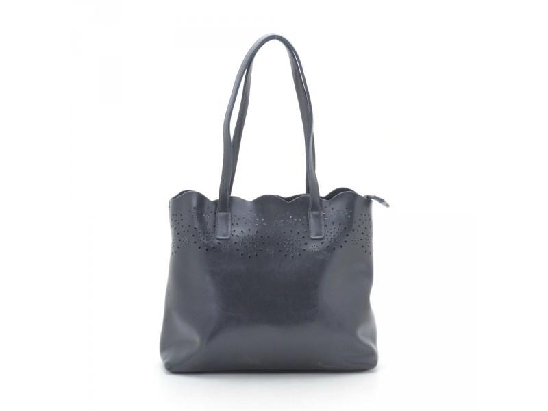 Женская сумка 8607 d.gray - «OXO VIOLITY» 5b44505acace5