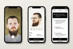 Cubitts запустил приложение по подбору очков
