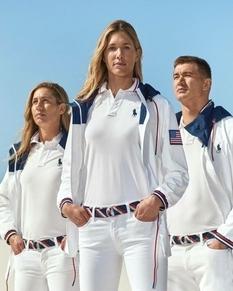 Олимпийские игры: какие бренды приняли участие в создании спортивной одежды для соревнований?