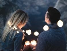 Как одеться на летнее свидание: советы от ОХО