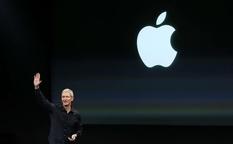 Apple займется диагностикой депрессий при помощи своих айфонов